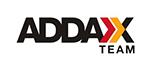 logo_addax