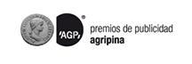 logo_agripina