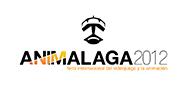 logo_anm2012