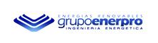 logo_enerpro