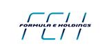 logo_feh
