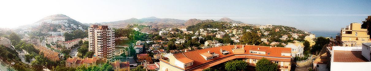 panoramica_01